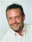 Stefan Krause AUI Business Knigge Coachs